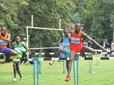 110m-hudles men winner heat-2--Kipkemboi-Kemei--0399_1602