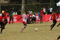 term2A-soccer