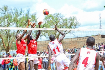 Kangundo-High-Boys and Sengera