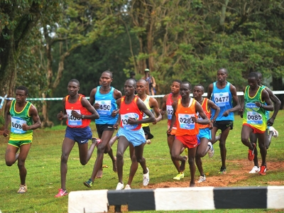 3000m finals winner 0400Mike-Kibet-2nd-0145-Jackson-Kavesa-3rd-0389-Rono-Gideon--(1)