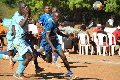 handball-dark-bhandball-dark-blue-WHITE-HOUSE--MSA-V-SANIAK-RVP-(22)lue-WHITE-HOUSE--MSA-V-SANIAK-RVP-(22)